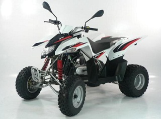 access-speed50cc-atv