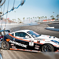 hankook-racing1