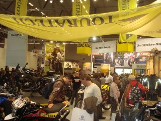 automotorhouse.gr-photo-intermot-20120064