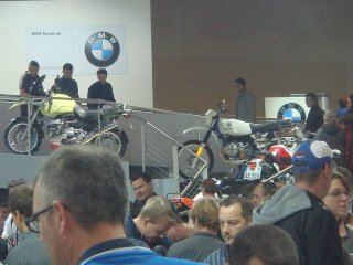 automotorhouse.gr-photo-intermot-20120067