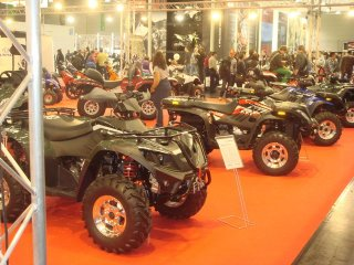 automotorhouse.gr-photo-intermot-20120076