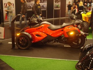 automotorhouse.gr-photo-intermot-20120080