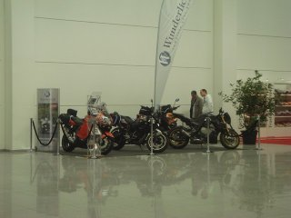 automotorhouse.gr-photo-intermot-20120120