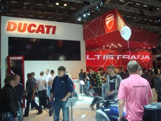 automotorhouse.gr-photo-intermot-20120125