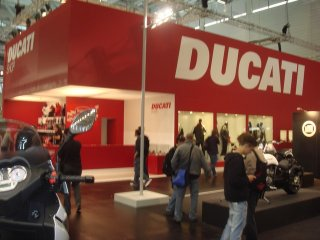 automotorhouse.gr-photo-intermot-20120131