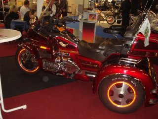 automotorhouse-intermot-2014-002