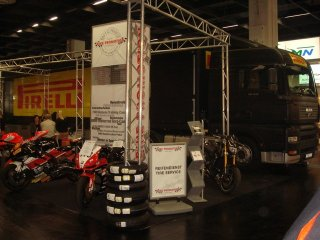 automotorhouse-intermot-2014-007