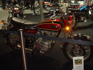 automotorhouse-intermot-2014-009