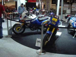 automotorhouse-intermot-2014-011