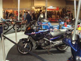 automotorhouse-intermot-2014-014