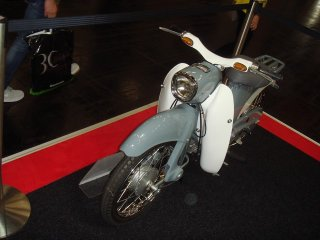 automotorhouse-intermot-2014-019