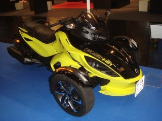 automotorhouse-intermot-2014-021