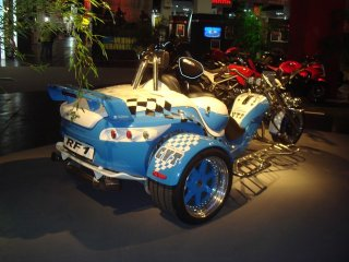 automotorhouse-intermot-2014-028