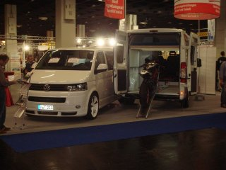 automotorhouse-intermot-2014-035