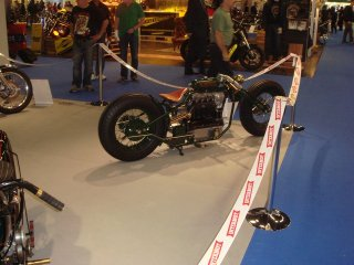 automotorhouse-intermot-2014-045