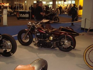 automotorhouse-intermot-2014-060