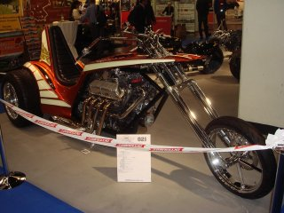 automotorhouse-intermot-2014-068