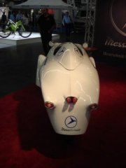 automotorhouse-intermot-2014-085