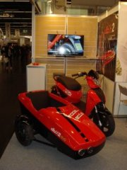 automotorhouse-intermot-2014-086