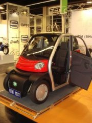 automotorhouse-intermot-2014-088