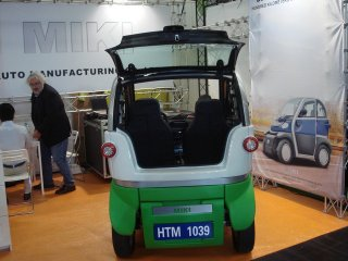 automotorhouse-intermot-2014-089