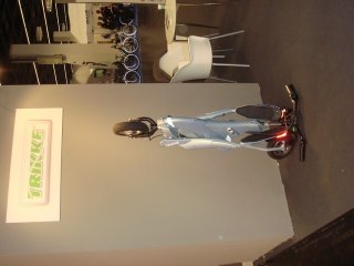 automotorhouse-intermot-2014-092
