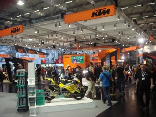 automotorhouse-intermot-2014-101
