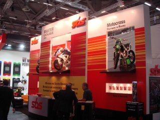 automotorhouse-intermot-2014-102