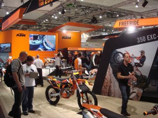 automotorhouse-intermot-2014-106