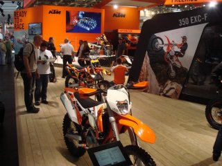 automotorhouse-intermot-2014-107
