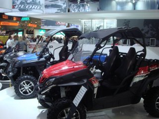 automotorhouse-intermot-2014-110
