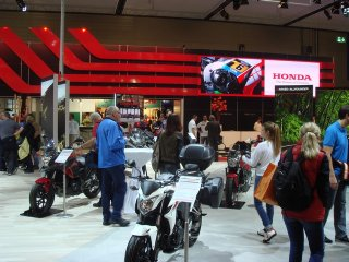 automotorhouse-intermot-2014-118
