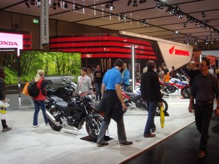 automotorhouse-intermot-2014-119