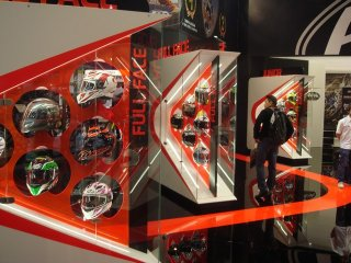 automotorhouse-intermot-2014-120