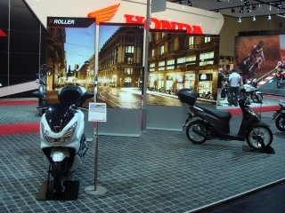 automotorhouse-intermot-2014-121