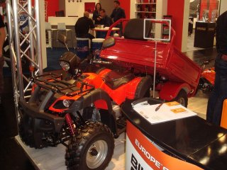 automotorhouse-intermot-2014-125