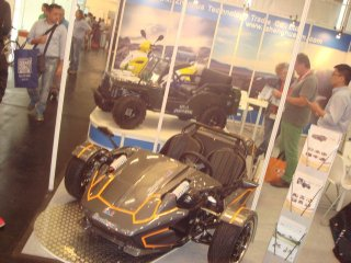 automotorhouse-intermot-2014-126
