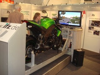 automotorhouse-intermot-2014-128