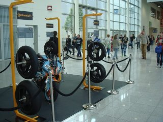 automotorhouse-intermot-2014-131