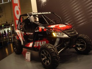 automotorhouse-intermot-2014-132