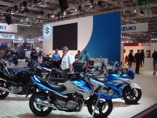 automotorhouse-intermot-2014-138