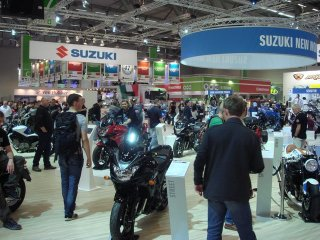 automotorhouse-intermot-2014-139