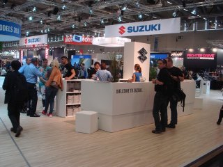 automotorhouse-intermot-2014-144