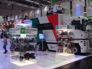 automotorhouse-intermot-2014-145