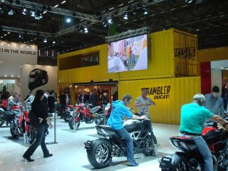 automotorhouse-intermot-2014-147