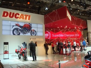 automotorhouse-intermot-2014-148