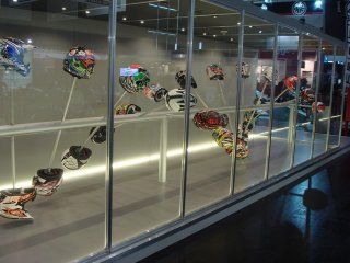 automotorhouse-intermot-2014-150