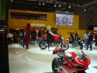 automotorhouse-intermot-2014-158