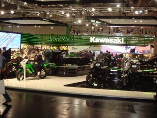 automotorhouse-intermot-2014-167