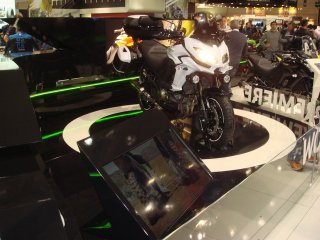 automotorhouse-intermot-2014-168